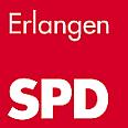SPD Erlangen-Ost